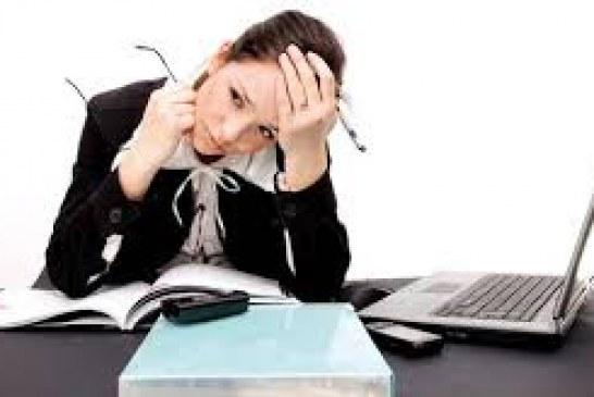 7 نکته برای جلوگیری از بحران در کسب و کار