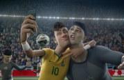 نایک فوتبال: آخرین بازی