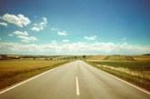 """آهنگ """"در مسیر"""""""