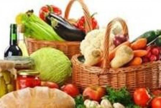 ۲۰ اولویت پژوهشی کشور در بخش ایمنی غذایی