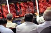 ادامه روند صعودی قیمت سهام در بورس تهران