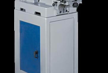 دستگاه چاپ پد (تامپو)  PP125