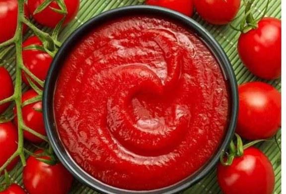 آیا نرخ ۱۸ هزار تومان برای هر قوطی رب گوجه فرنگی واقعی است؟