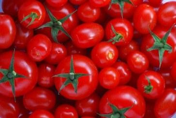 درخواست ایران از چین برای واردات گوجه