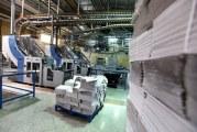 افزایش ۲۱۴درصدی قیمت کاغذ در یکسال کاغذ همچنان رکورد دار است