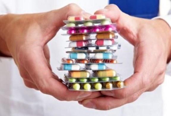 """گرانی ۳ برابری """"بستهبندی"""" دارو + تمهید وزارت بهداشت"""
