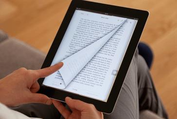 الکترونیکی کردن کتب درسی به دلیل کمبود کاغذ/ کاغذهای مانده در گمرگ در انتظار تمدید ثبت سفارش بانک مرکزی