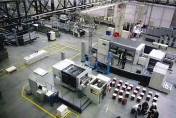 مواد اولیه چاپخانه ها در راه اتحادیه