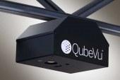 QubeVu ؛ سریعترین دستگاه ابعادسنجی کالا