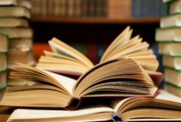 دو روایت متفاوت از قیمت فعلی کتاب و تأثیر آن بر کیفیت کار کتابخانههای عمومی