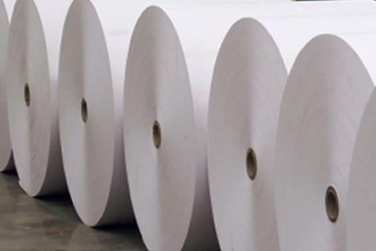 وزارت ارشاد متولی گرانی کاغذ نیست