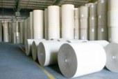 امیرزاده خبر داد: تامین ۱۵ میلیون دلار ارز برای تهیه ۱۱ هزار تن کاغذ/ توزیع پنج هزار تن کاغذ بین ۴۰۰ نفر ناشر