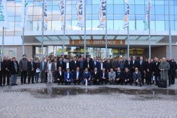 تحلیلی از حضور شرکت های ایرانی در نمایشگاه Plast Eurasia 2018