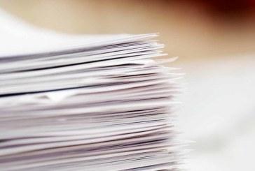ورود تولیدکنندگان به جای تجار معضلی تازه در صنعت چاپ