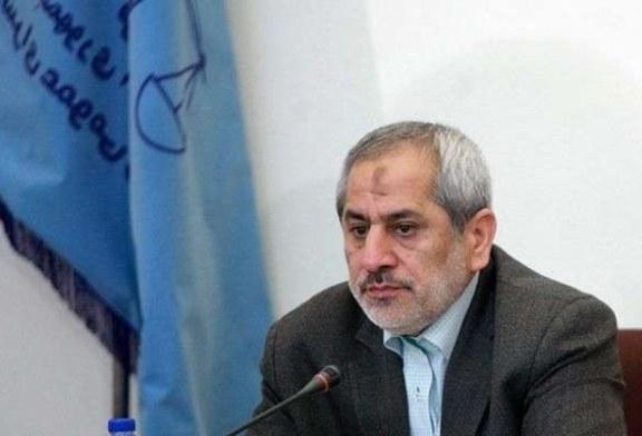 بازداشت ۸ نفردر پرونده واردات کاغذ/ شکات سکه ثامن ۴هزار نفر شدند