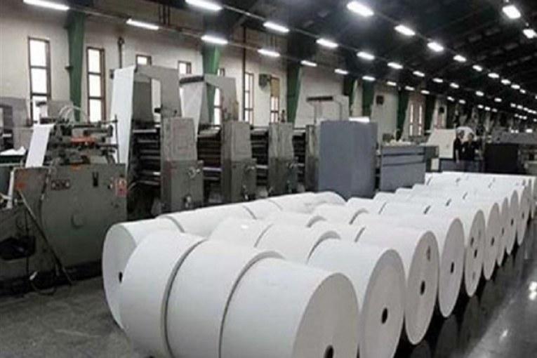 بازار کاغذ افسار گسیخت