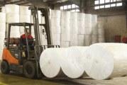 ماراتن ارشاد و دلالان کاغذ برای قیمتگذاری/ معمای ارز واردات کاغذ