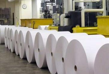 نبود تولید و عدم نظارت بر ارز تخصیصی، کاغذ را گران و کمیاب کرد