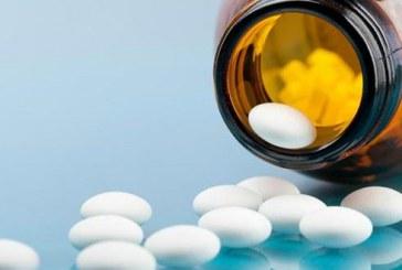 توجه به اولویت ارزی ماده موثر دارویی و بسته بندی ضروری است