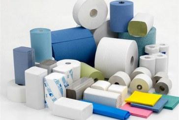 واردات کاغذ گلاسه و مقوا تسهیل میشود/ برداشتن شرط قرارداد با مصرفکننده