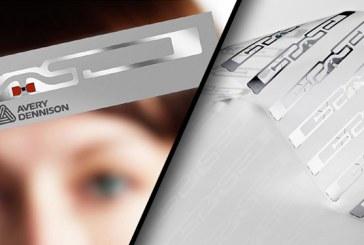 سری جدید لیبلهای RFID با قابلیت بهکارگیری در غذاهای منجمد