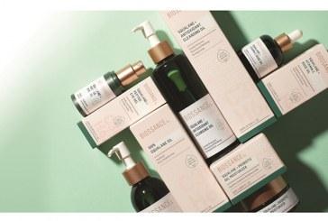 تولید مقوا از ساقه نیشکر برای محصولات مراقبت از پوست