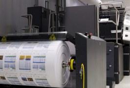 رئیس اتحادیه کاغذ و مقوا: ارشاد پاسخگوی بحران توزیع کاغذ باشد