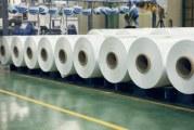 بازار دو نرخی؛ راهحل بحران کاغذ!؟