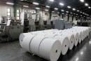 جزئیات ۳۰۰۰ تنی واردات کاغذ