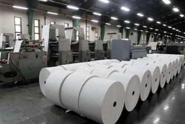 ابتکاری برای اشتغال پایدار و جلوگیری ازخروج ارز/تولید کاغذ از سنگ