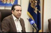 تشکیل کمیته سه جانبه نظارت در کارگروه کاغذ