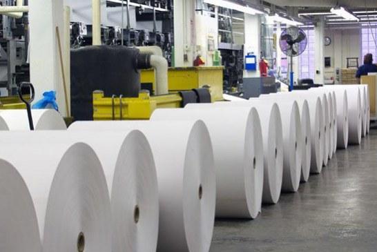 بحران کاغذ و منطق اقتصاد