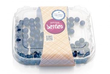 بستهبندی جدید مولتیوک برای میوه و سبزیجات تازه