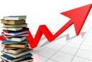 افزایش ۹۸درصدی قیمت کتاب طی دو سال اخیر