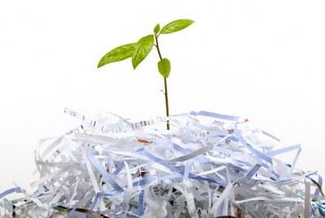 ضرورت تدبیر و اقدام برای پیشگیری از مصرف بی رویه ی کاغذ گامی مهم در جهت صرفه جویی اقتصادی و حفاظت از محیط زیست
