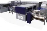 به کارگیری فناوریهای جدید برای بهبود کیفیت در چاپهای دیجیتال