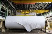 ادامه صادرات کاغذ بسته بندی تا سقف ۱۵ درصد / مصرفکنندگان داخلی نگران کمبود نباشند